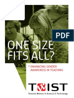 twist-onze_size_fits_all.pdf