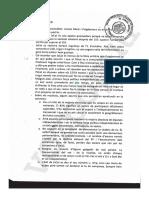 Las críticas internas de CDC a ERC tras el 21-D