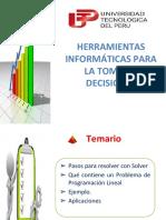 Tarea_Academica3_Problemas_de_Solver-2.pptx