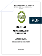 052 Administracion Financiera I_V-2007