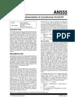 00555c.pdf