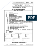 FGG 7.5 CC01 PT 23 Espacios Confinados