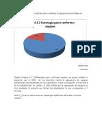 tesis analisis