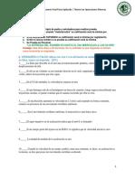 EXAMEN_UST_FISICA.pdf