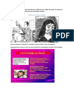 Ejes Tematicos de PsicologiaAA