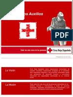 Presentación PPAA Centros Educativos CR