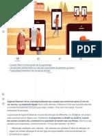 Zygmunt Bauman _ Facebook Et Le Piège Des Réseaux Sociaux — Nos Pensées