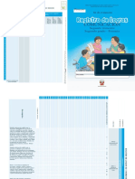 Kit Evaluacion Registro Logros 2do Primaria Comunicacion 2trimestre Proceso (1) VIRGO