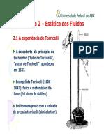 102416584-Engenhariaaeroespacial-ufabc-edu-Br-Profs-Cristiano-Cap2.pdf