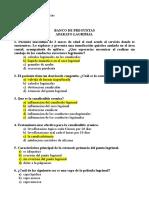 preguntas oftalmo.doc