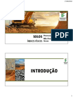 AULA 02 - ÍNDICES FÍSICOS.pdf