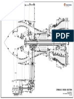 CSC-246_Cross_Section_Cfm56-5C.pdf