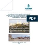 INF EVAR CHICLAYO_FINAL.pdf