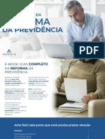 Guia Completo Da Reforma Da Previdência