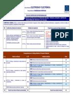 ELEE0209_Montaje y Mantenimiento Redes Alta Tension y CT