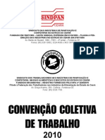 convencao2010