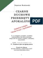 Duchowe przekręty w Kościele.pdf