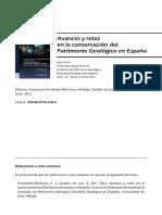 1a-Babia-Laciana.pdf