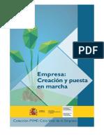 Creacion Empresas (TRÁMITES).pdf