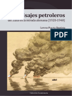 Paisajes_Petroleros