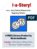 FREERollaStoryWritingActivity.pdf