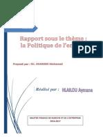Politique de l'emploie.pdf