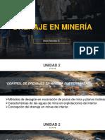 Clase_1_drenaje_(unidad_2).pptx