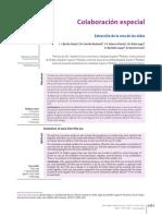 Extracción de Cera de los Oídos.pdf