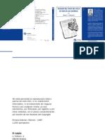 Libro Analisis de Costos de Ciclo Vida Fabrycky.pdf