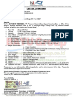 LOI BARGE 300 FEET2 SET, TC BAYU SHIPPING,BARGE OWNER. 07 November  2019.pdf