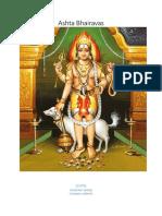 Ashta Bhairavas.pdf