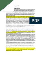 Daniel_y_Apocalipsis.pdf