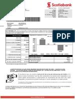 Ago-sep Cta 23206 Scotiabank (4)