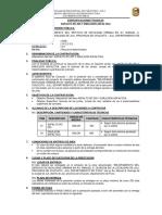 ET ASFALTO RC-250 Y EMULSION ASFALTICA.docx
