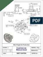 pièce pdf