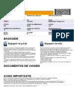 DT 0573 20191106 BoardingPass-Talao Embarque