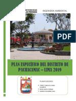 ESQUEMA-DE-ORDENAMIENTO-URBANO-PACHACAMAC-2019.docx