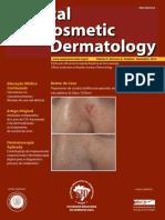 v4-ebook-surgicalV4N4.pdf