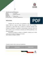 Tarea FODA.doc