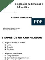 CLASE 12 CODIGO INTERMEDIO.ppt