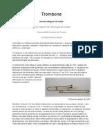 Trombone_Aurelio.pdf