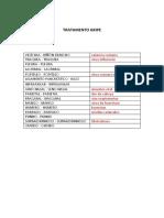 PROTOCOLO GRIPE.pdf