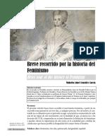 65416-190778-1-SM.pdf