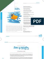 Cartilla 2016 - 2017.pdf