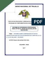 Examen de Capacidad Profesional-Modelo 01