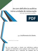 3. O Cliente Com Deficiência Auditiva Numa Unidade de Restauração_pdf