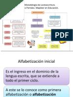Andrea Aspée- métodos lectoescritura.pdf