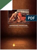 TAGEtatica espiritual na igreja.pdf