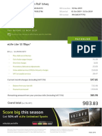 INV1681977792.pdf