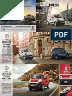 Fiorino Combi Catalogue BE LU FR(2)
